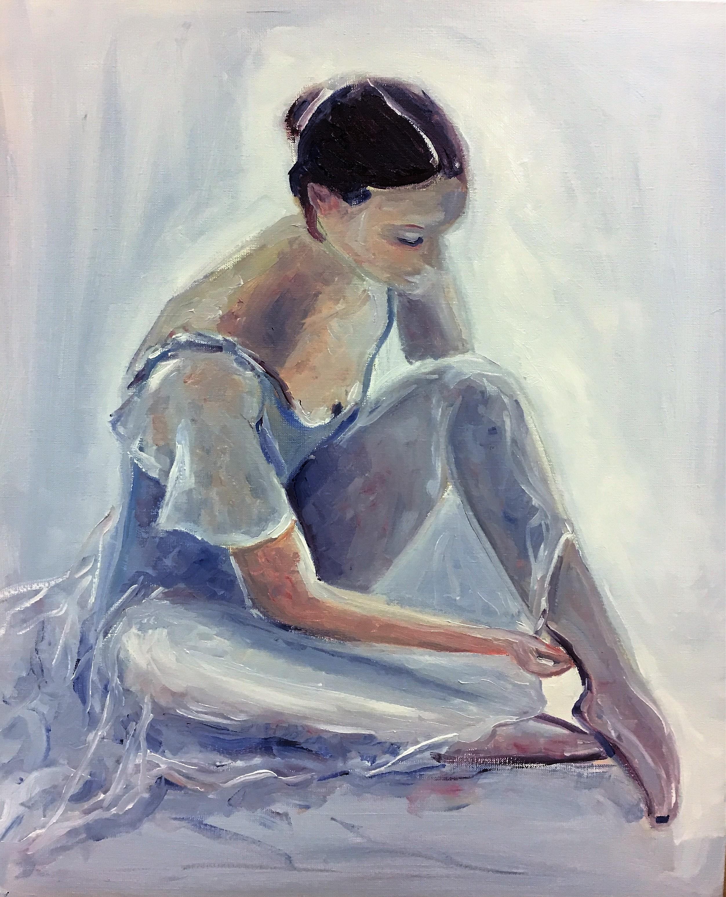 ballerine-shabillant-03-2017